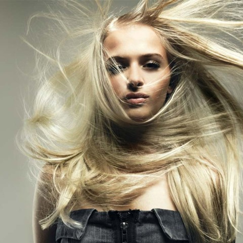 salon fryzjerski lublin studio modnej fryzury