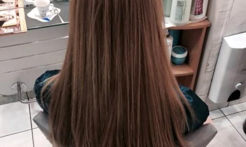 fryzjer-damski-lublin (1)