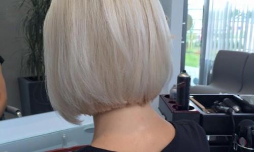 fryzjer-damski-lublin (12)