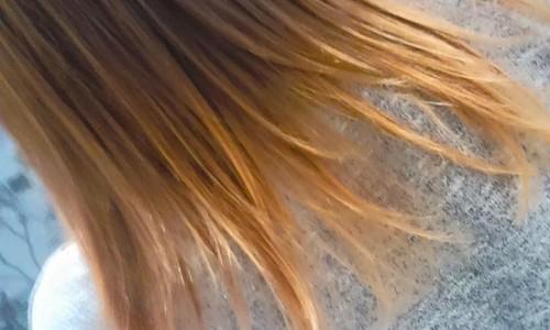 fryzjer-damski-lublin (13)