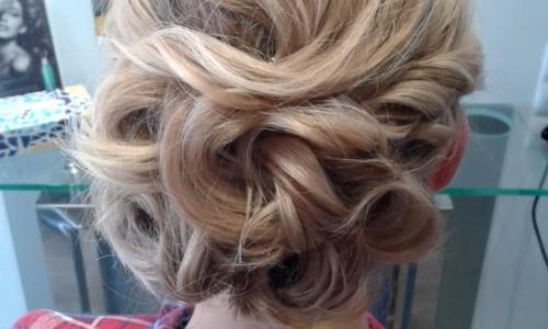 fryzjer-damski-lublin (15)