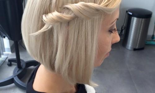 fryzjer-damski-lublin (2)