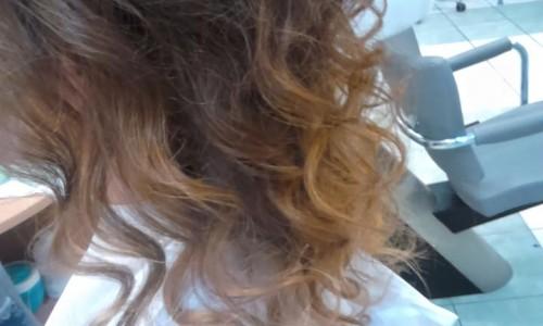 fryzjer-damski-lublin (25)