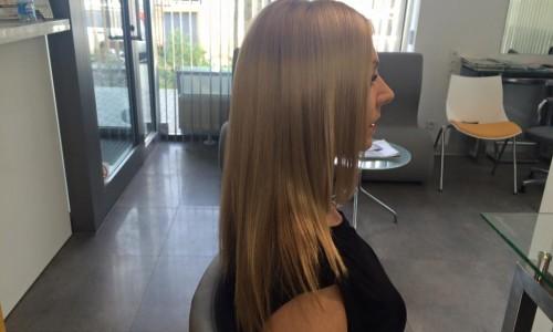 fryzjer-damski-lublin (26)