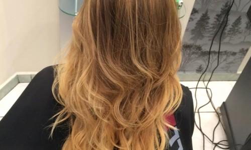 fryzjer-damski-lublin (29)