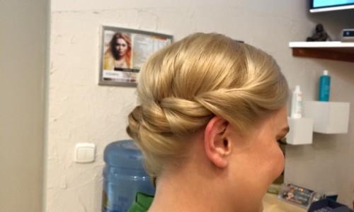 fryzjer-damski-lublin (32)