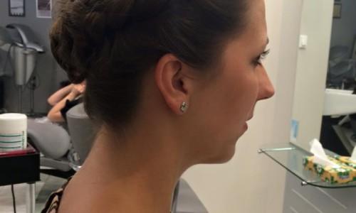 fryzjer-damski-lublin (36)