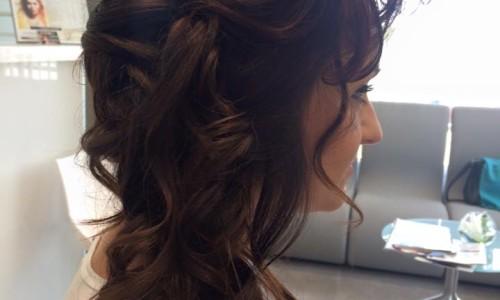 fryzjer-damski-lublin (4)