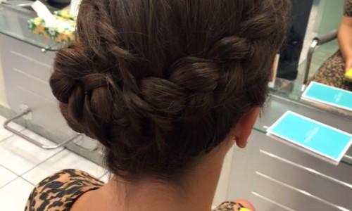 fryzjer-damski-lublin (42)