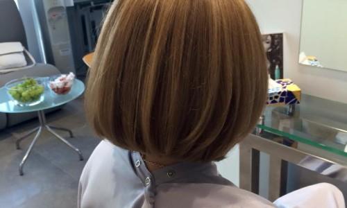 fryzjer-damski-lublin (43)