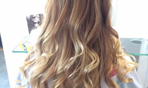 fryzjer-damski-lublin (47)