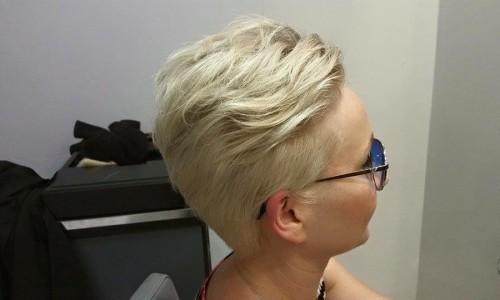fryzjer-damski-lublin (53)