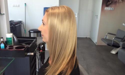 fryzjer-damski-lublin (54)