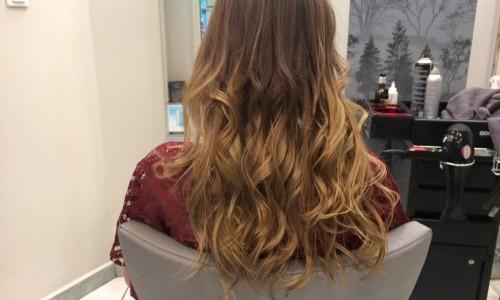 fryzjer-damski-lublin (56)