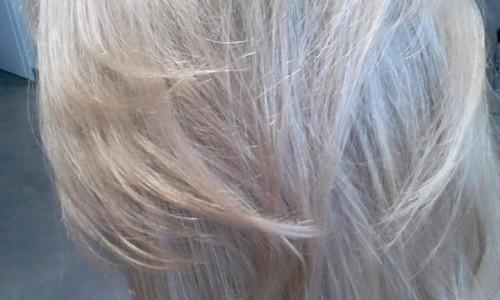 fryzjer-damski-lublin (57)