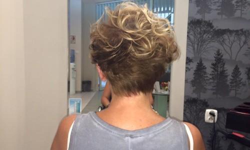 fryzjer-damski-lublin (65)