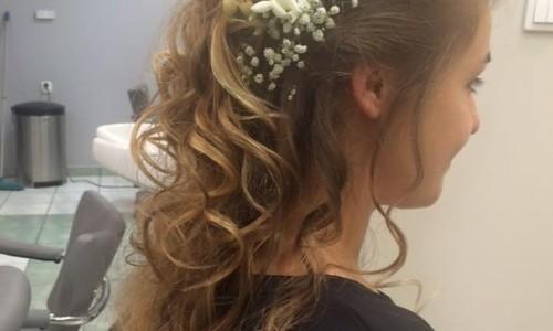 fryzjer-damski-lublin (66)