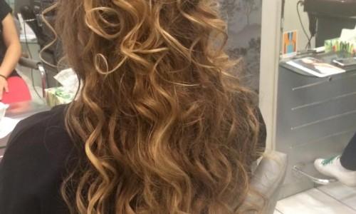 fryzjer-damski-lublin (68)
