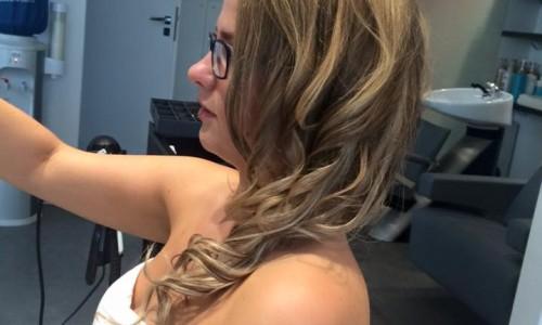 fryzjer-damski-lublin (70)
