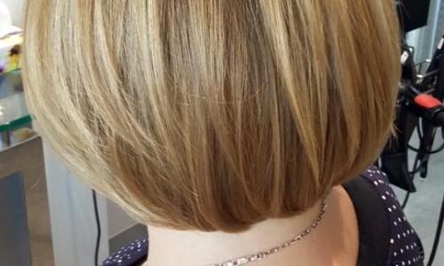 fryzjer-damski-lublin (80)