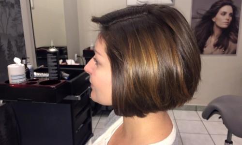 fryzjer-damski-lublin (82)