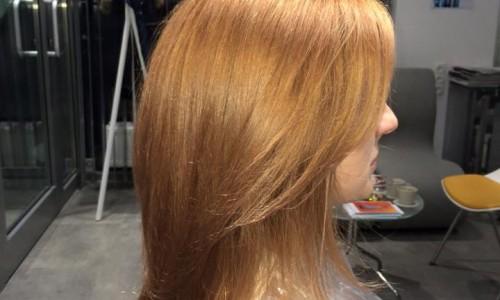 fryzjer-damski-lublin (85)
