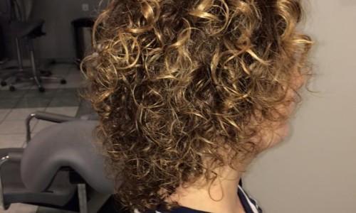fryzjer-damski-lublin (87)