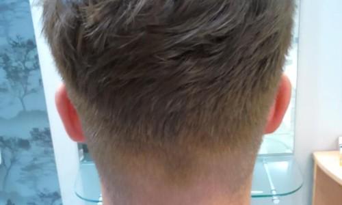fryzjer-meski-lublin (1)