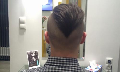 fryzjer-meski-lublin (10)