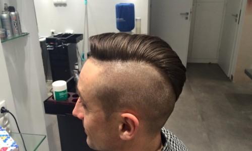 fryzjer-meski-lublin (11)