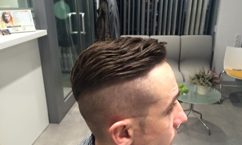 fryzjer-meski-lublin (12)