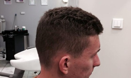 fryzjer-meski-lublin (3)