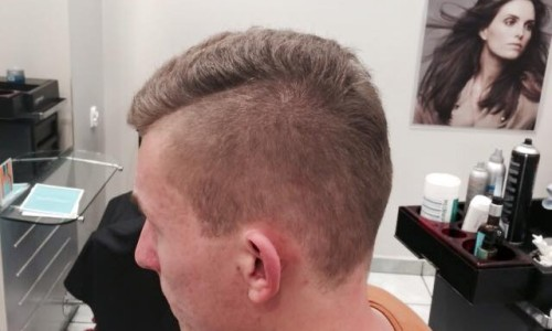 fryzjer-meski-lublin (5)