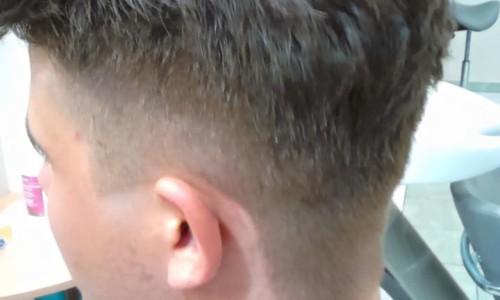 fryzjer-meski-lublin (6)