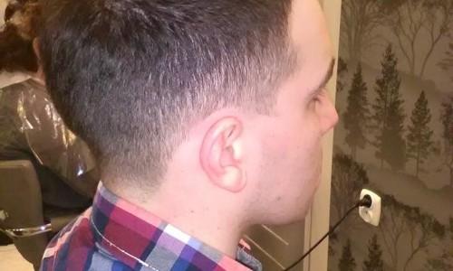 fryzjer-meski-lublin (13)