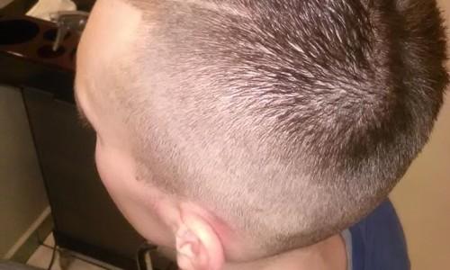 fryzjer-meski-lublin (14)