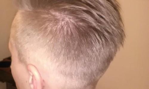 fryzjer-meski-lublin (15)