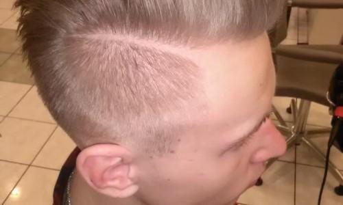 fryzjer-meski-lublin (7)