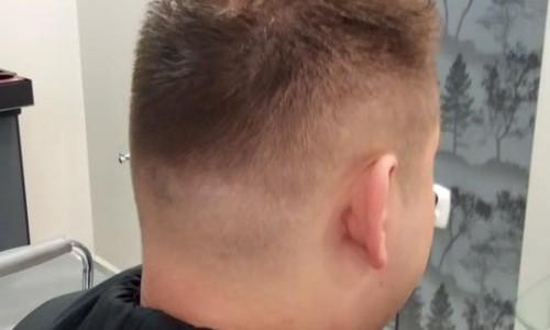 fryzjer-meski-lublin (8)